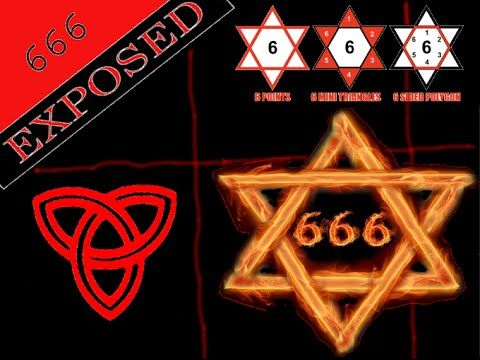 Numerology 666 Meaning: What Angel Number 666 REALLY Means