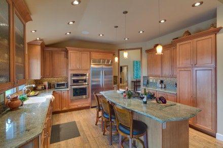 10 X 15 Kitchen Layout Google Search