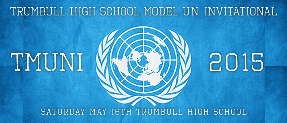 Committees Research Tmuni2015 United Nations World Government United Nations Flag