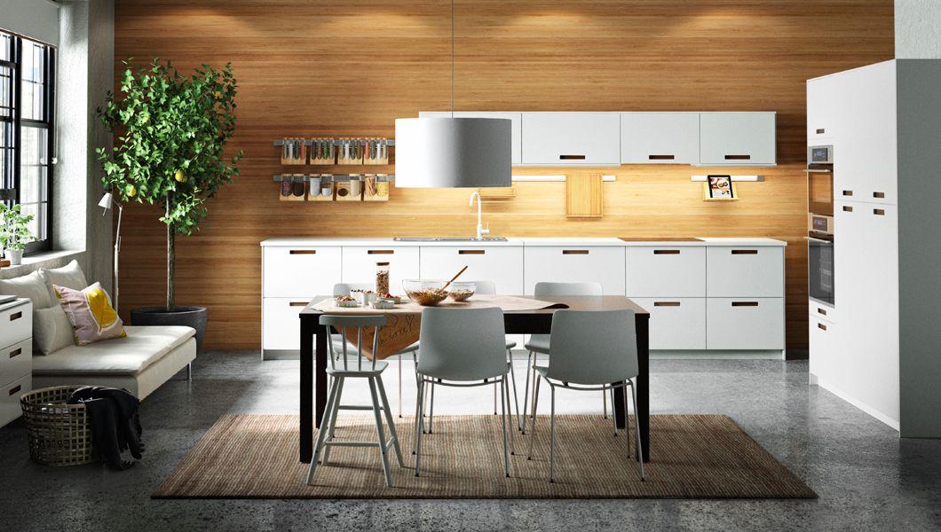 Küchen Roomset 02 | Home - Kitchen | Pinterest | Küche, Küchen ...