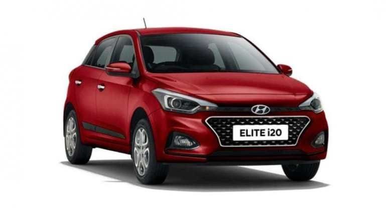 Hyundai New I20 In 2020 Hyundai New Hatchback Cartechnewz New Hyundai Hatchback Upcoming Cars