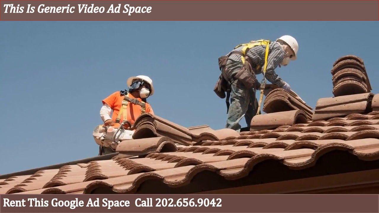 Roof Repair White Hall Md Copy 5 Roof Repair Roof Leak Repair