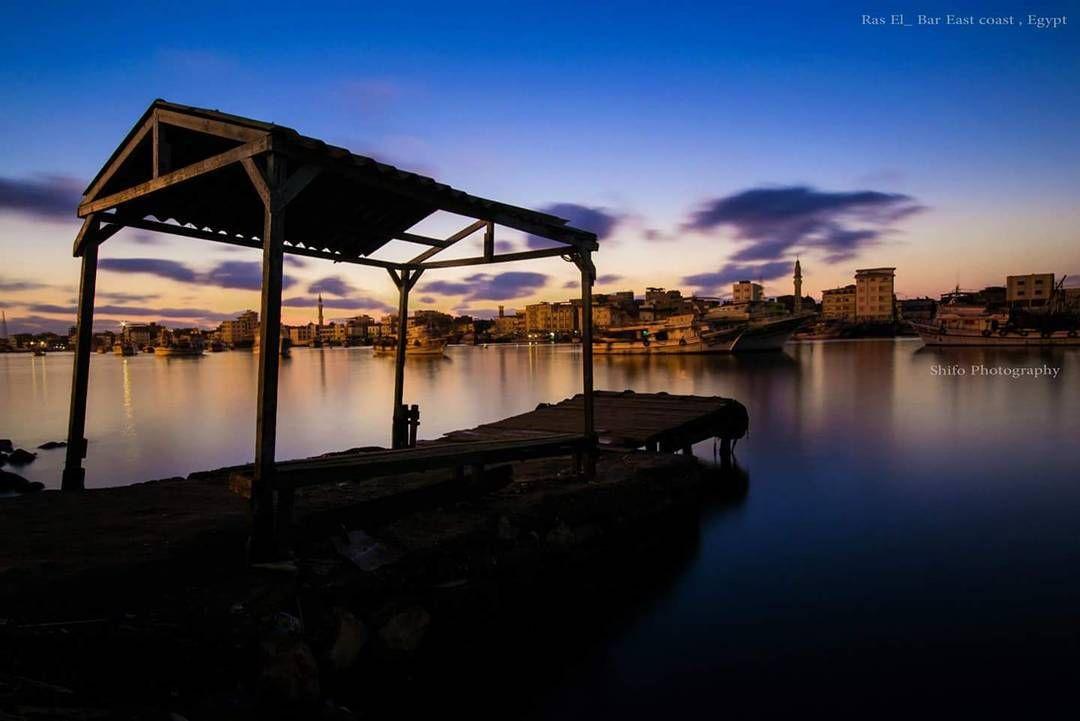 By mahmoud.sherif.961: #damytta  #landscape  #photohgraphy  #NIKON #landscape #contratahotel