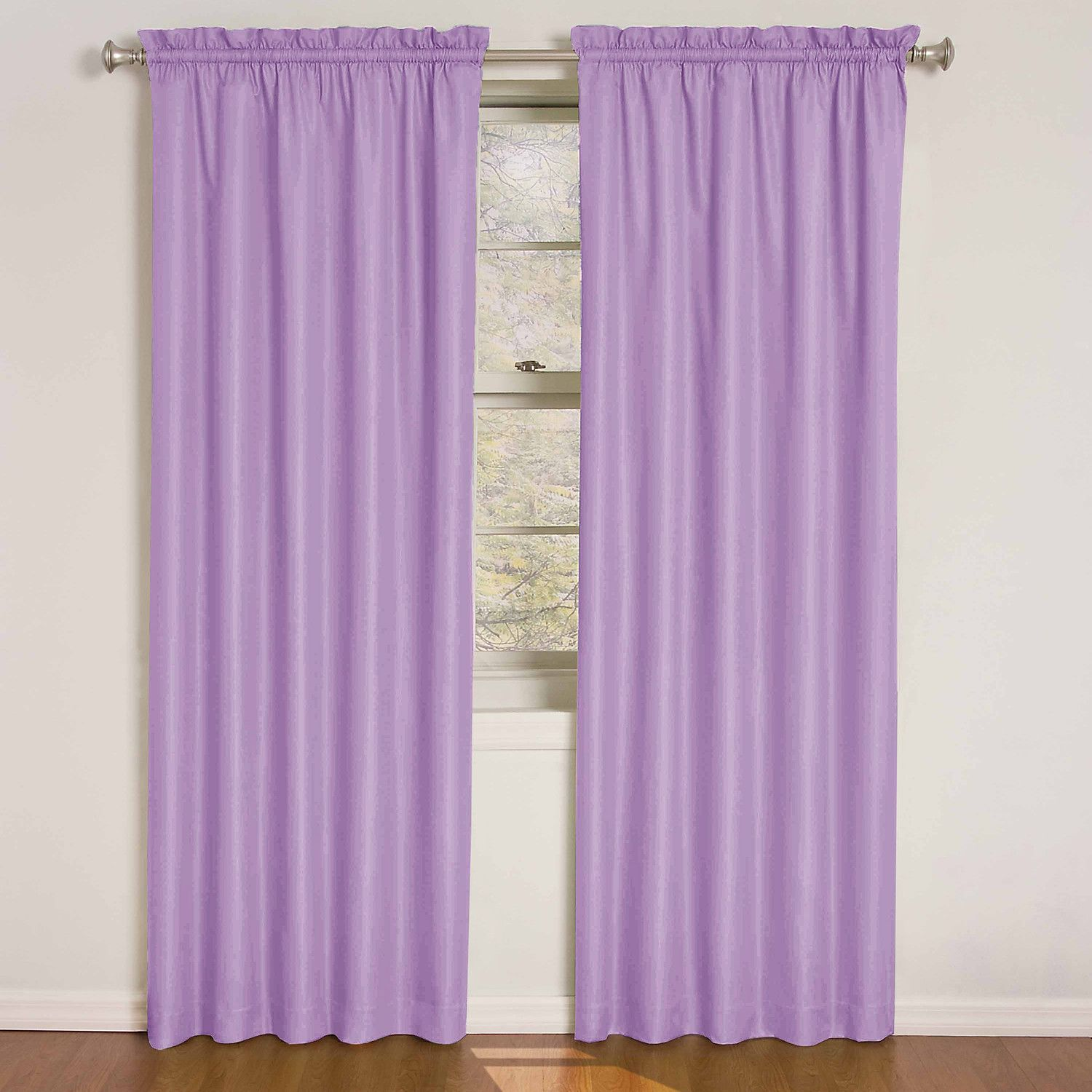 Insola Blackout Curtains Reviews Oh Decor Curtain