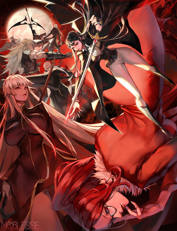 5954e6e7c953b9851a557ae684a0d6a8 Jpg 1101 1440 Gambar Anime Seni Anime Animasi