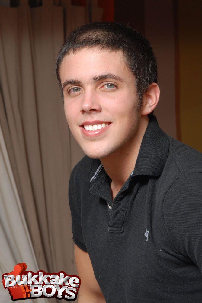 Brendan Tyler
