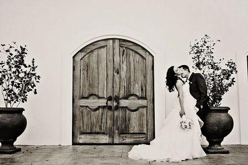 Tuscan Inspired Wedding Photos at Temecula Wedding Venue Villa de Amore   Villa de Amore