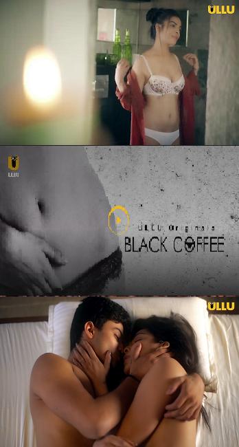 Ullu originals series download | 18+ Halala S02 (2019) Hindi