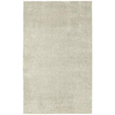Rug Washable Room Size Bathroom Carpet