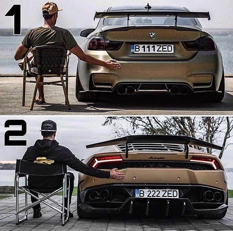 3 279 Likes 141 Comments Cars Supercars Luxury Dailydrivers Ig On Instagram 1 Or 2 Comment T Car Accessories For Guys Car Accessories Super Cars