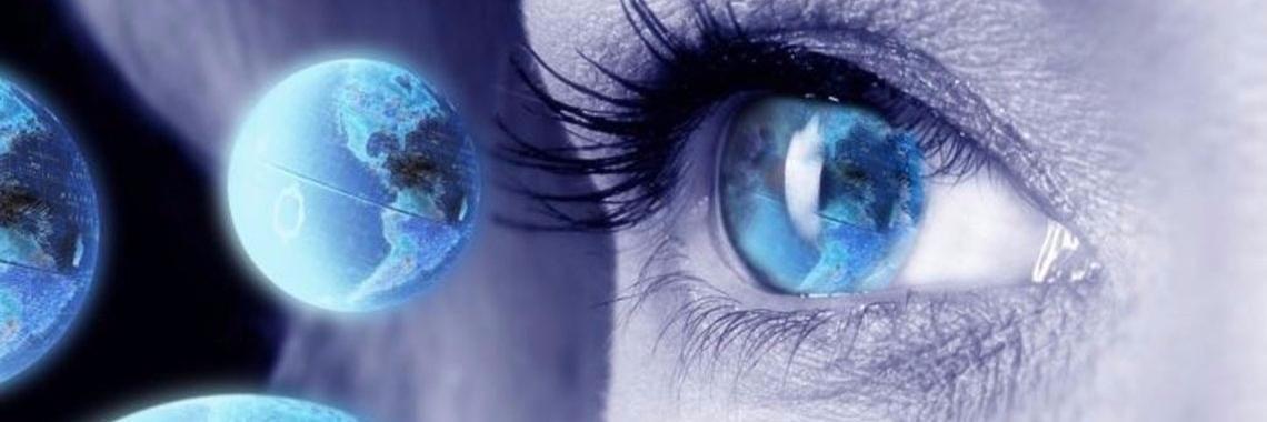 De mist en de taboe rond paranormaal begaafd zijn.      Paranormale intuïtie, wat is dat eigenlijk. Rond paranormale gaven hangt nog steeds een taboesfeer en een mistige w