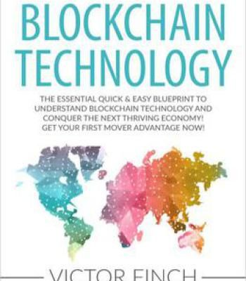 Blockchain the essential quick easy blueprint pdf economics blockchain the essential quick easy blueprint pdf books library land malvernweather Images