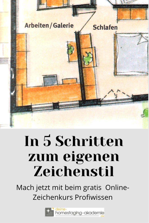 130 Hausdeko Haus Innenarchitektur Ideen In 2021 Innenarchitektur Wohnzimmer Haus Innenarchitektur Innenarchitektur