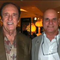Pin On News Jim nabors, who played gomer pyle in the andy griffith show, has married longtime partner stan cadwallader. pin on news