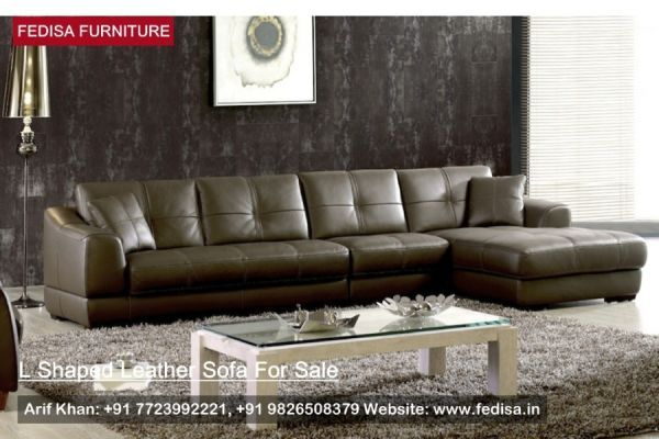 Outstanding L Shape Sofa Set L Shaped Couch Red Couch Fedisa L Alphanode Cool Chair Designs And Ideas Alphanodeonline