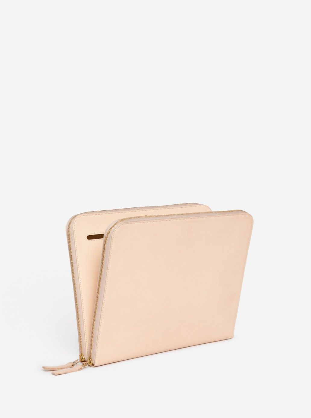 cm6-ipad-case-natural-leather-SR