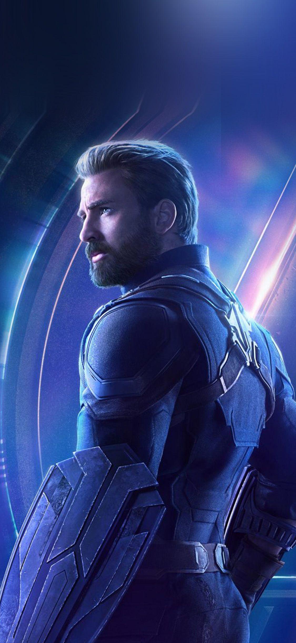 Обои Крис эванс, chris evans, мстители, steve rogers, captain america, the avengers. Фильмы foto 16