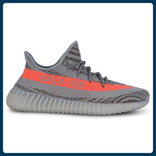 adidas schuhe yeezy 350