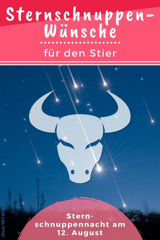 Jahr horoskop nächstes Monatshoroskop Juli