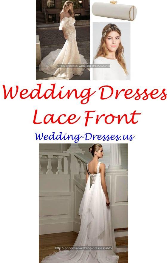 Wedding Dresses Vintage Art Deco | Maggie sottero wedding dresses ...