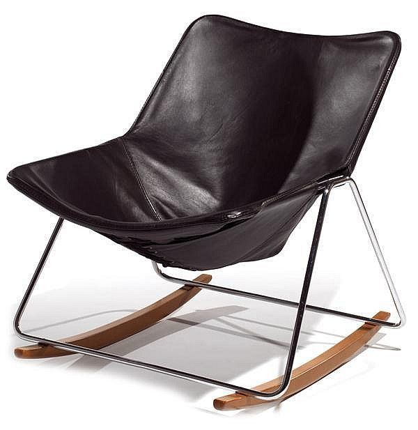 Discover Ideas About Designer Chair