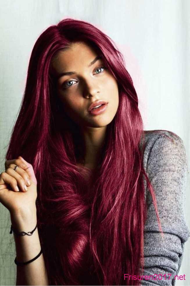 Haarfarben trends schwarzkopf