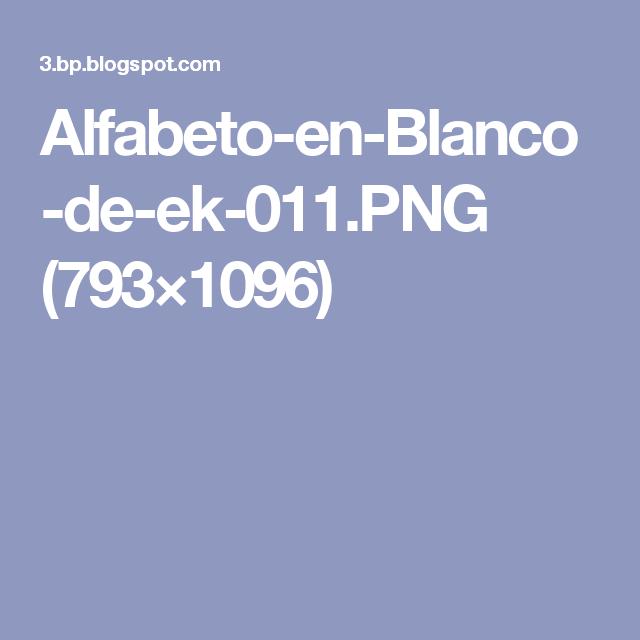 Alfabeto-en-Blanco-de-ek-011.PNG (793×1096)