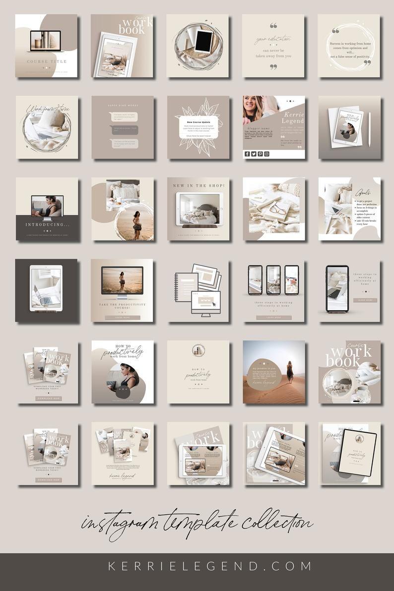 Instagram System Design : instagram, system, design, Course, Creator, Instagram, Templates, Canva, EBook, Promotion, Ebook, Template,, Workbook, Template