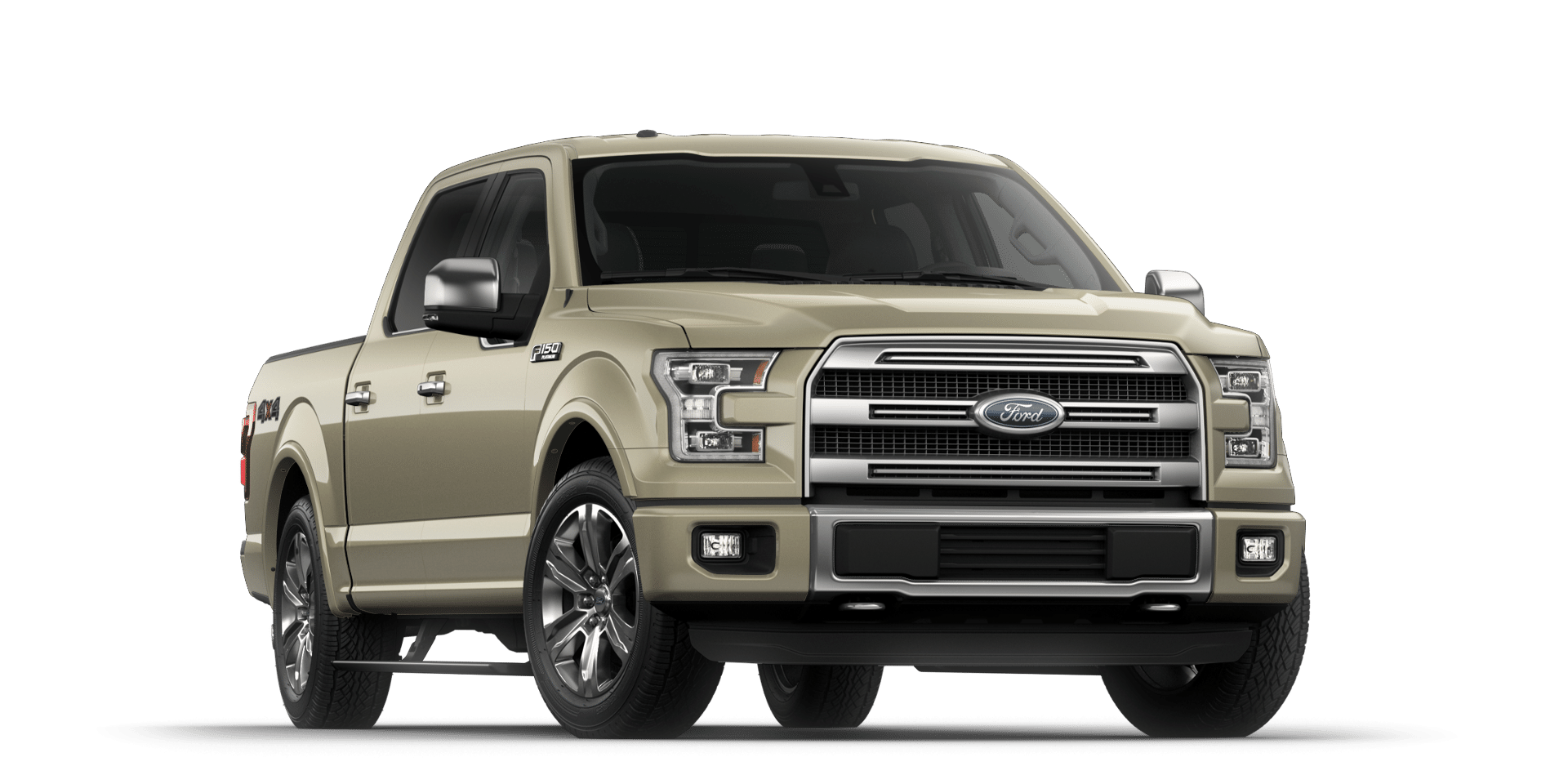 2017 Ford F 150 Build Price Back To Basics Pinterest