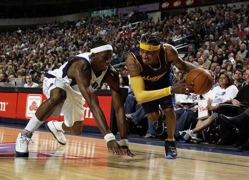 NBA, Basketball, Basketball Court