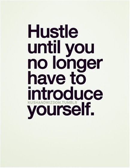 Hustle, Realtor Life, Job Description | Realtor Life | Pinterest