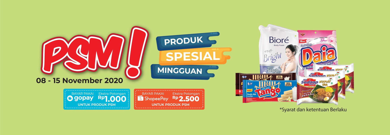 Promo Alfamart Termurah Terlengkap Dan Terbaru Alfamart Co Id Alfamart Produk Bijak