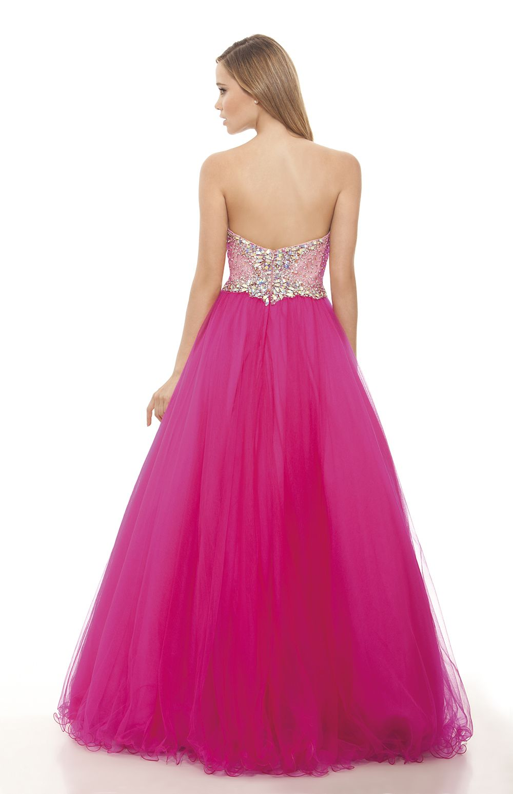 Eleni Elias Collection Official Web Site - Prom Collection - Style ...