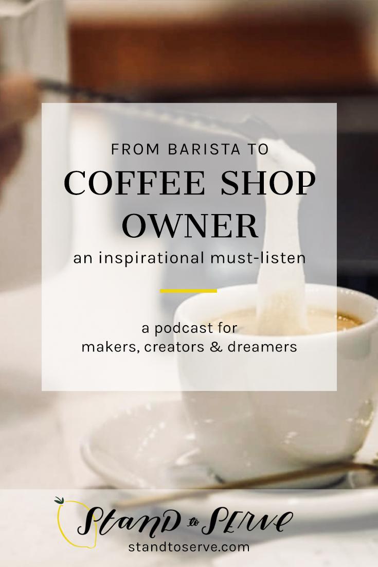 Bubble Tea In 2020 Mactan Tea Person Bubble Tea Shop