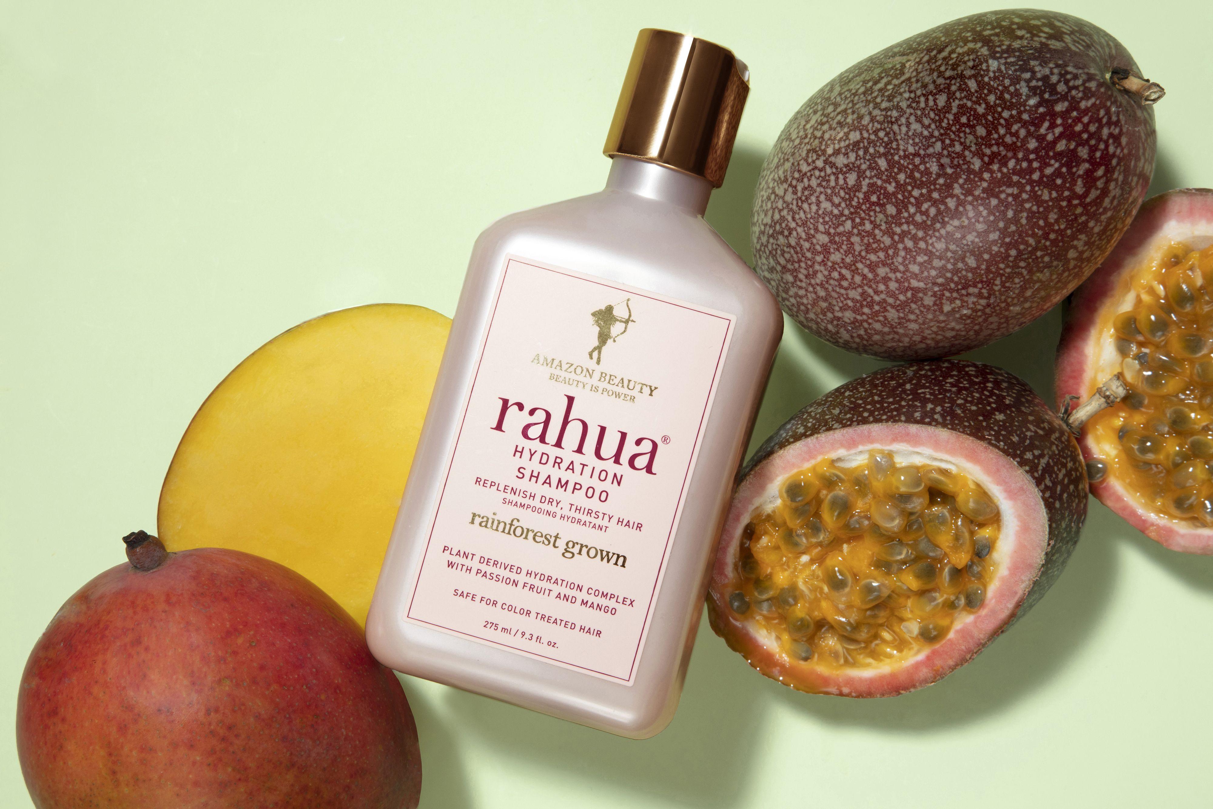 Hydration Shampoo 9.3 oz (With images) Rahua, Healthy