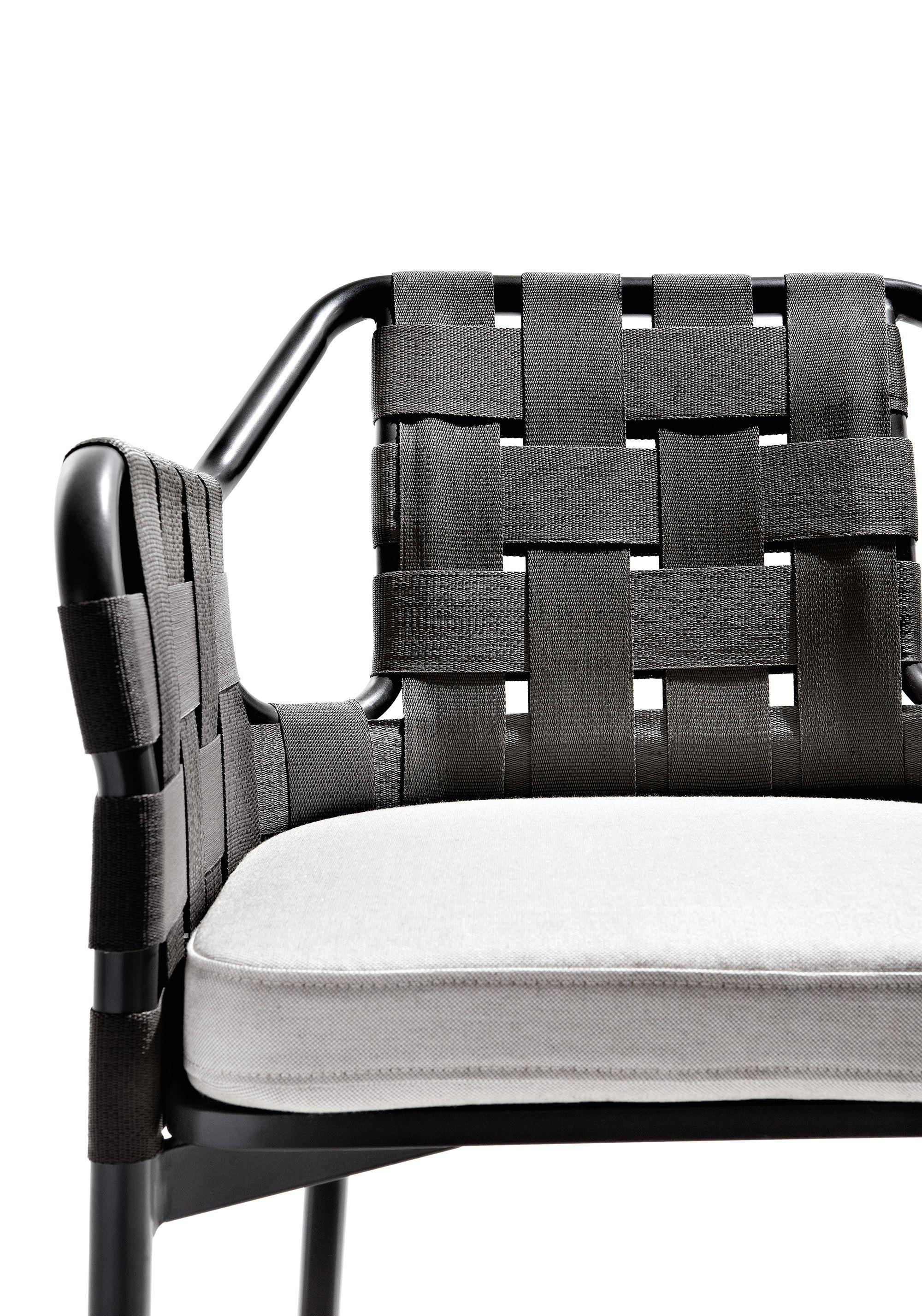 Tavoli E Sedie Da Giardino Obi.Arredo Da Terrazza Obi Mobili Design Di Mobili Sedia Design