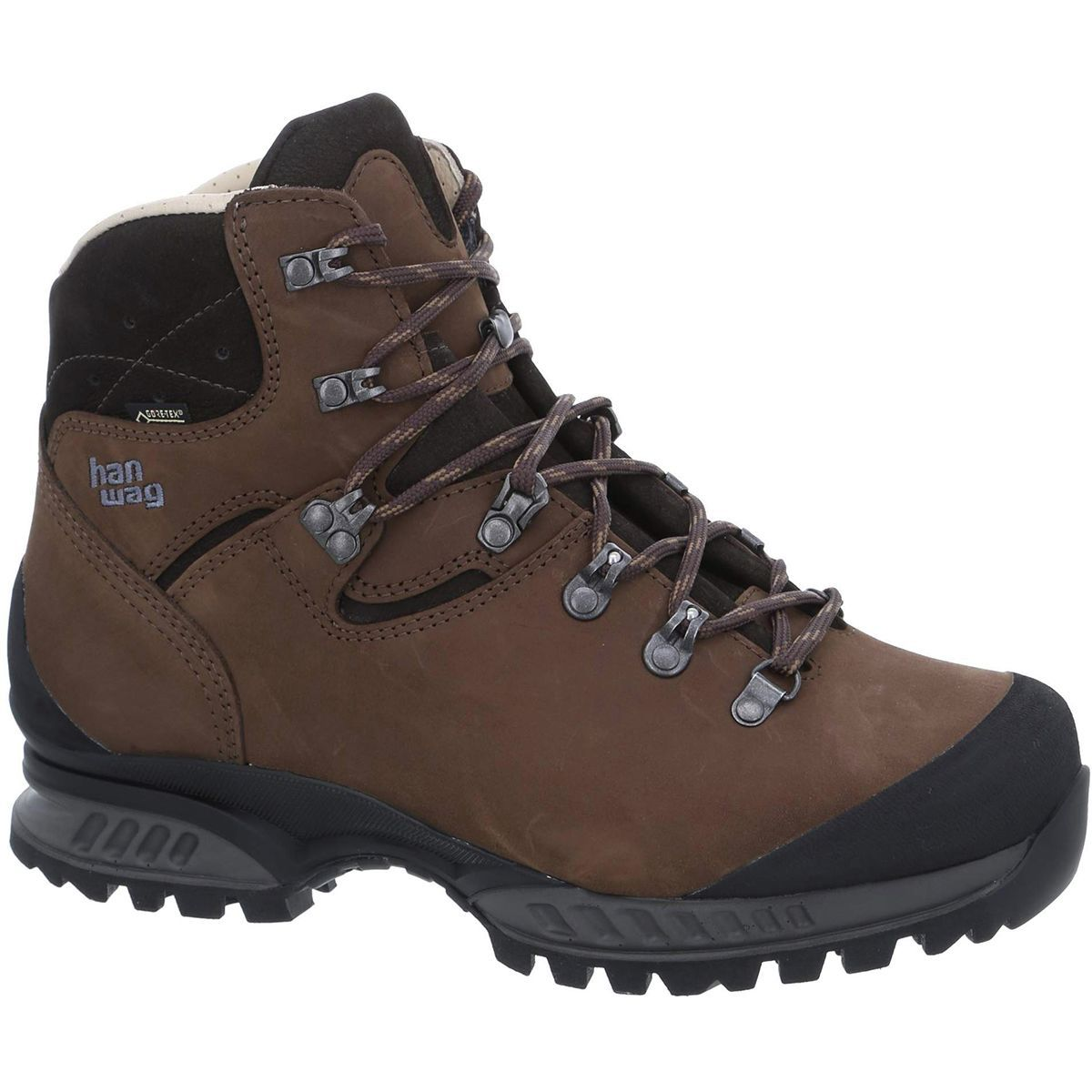 Photo of Tatra II GTX Hiking Boot – Men's