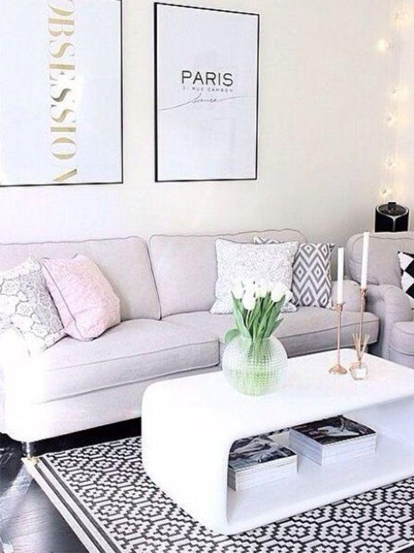 BEST+Living+Room+Ideas+2015