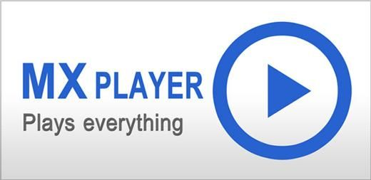 MX Player Pro v1731 Patched Android AppFileOrg NOEMODA-2 - Spreadsheet Free Download For Android