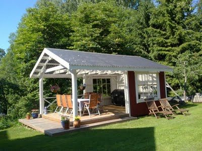 pin von annu santaniemi auf greenhouses gardens decks pinterest gartenhaus garten und. Black Bedroom Furniture Sets. Home Design Ideas