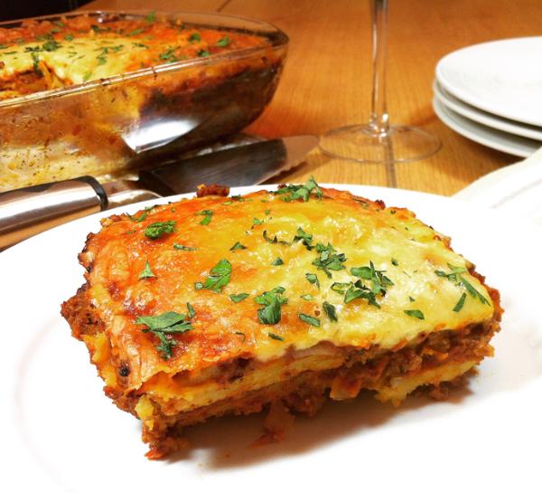 Siapa Bilang Masak Lasagna Merepotkan Yuk Simak 6 Resep Kreasi Lasagna Ini Resep Mantan Resep Makanan Italia Resep Makan Malam