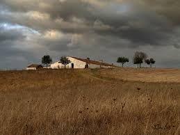 Resultado De Imagem Para Imagens De Montes Alentejanos Aguarela