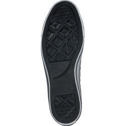 Converse Sneaker High Chuck Taylor As Pocket Hi Weiß Damen Converse