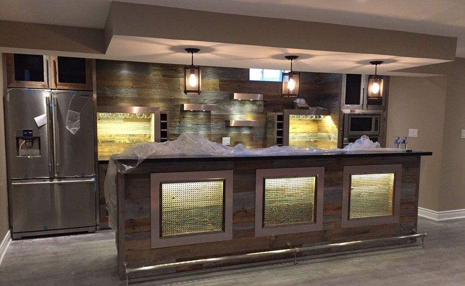Kitchen Cabinets Hamilton Ontario in 2020 | Kitchen ...