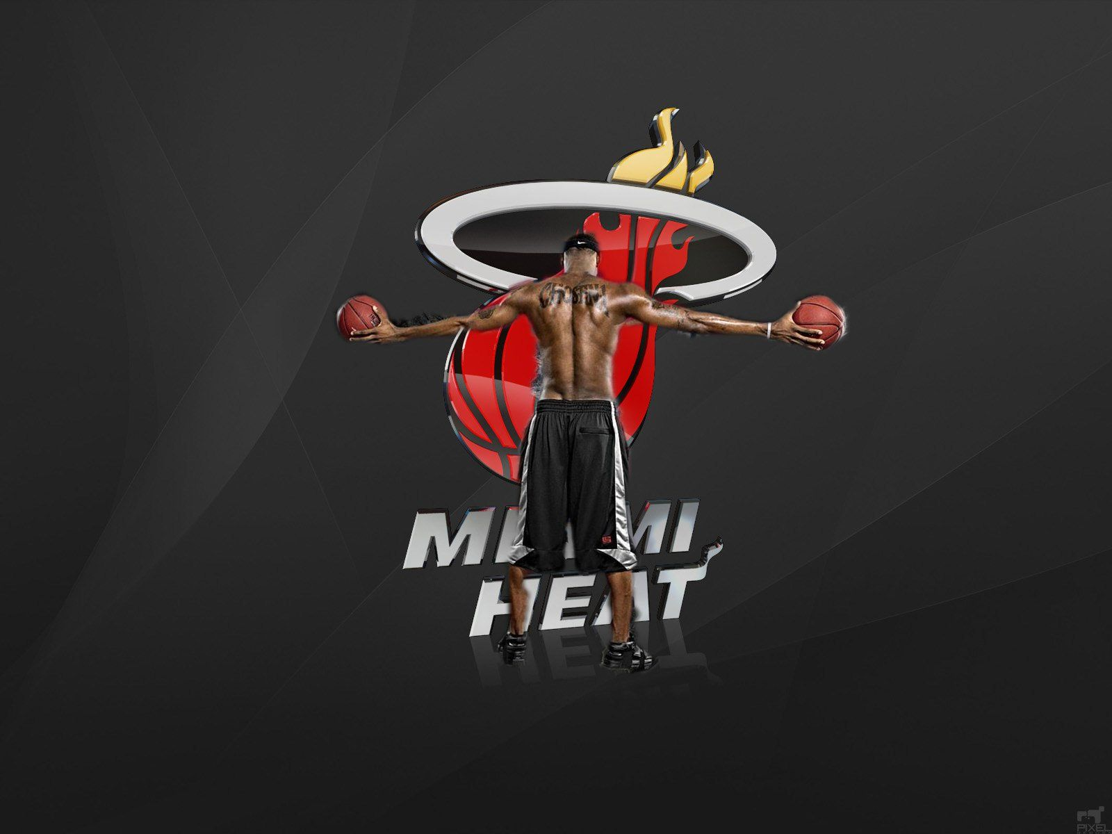 pictures of lebron james Lebron James New Wallpapersnba