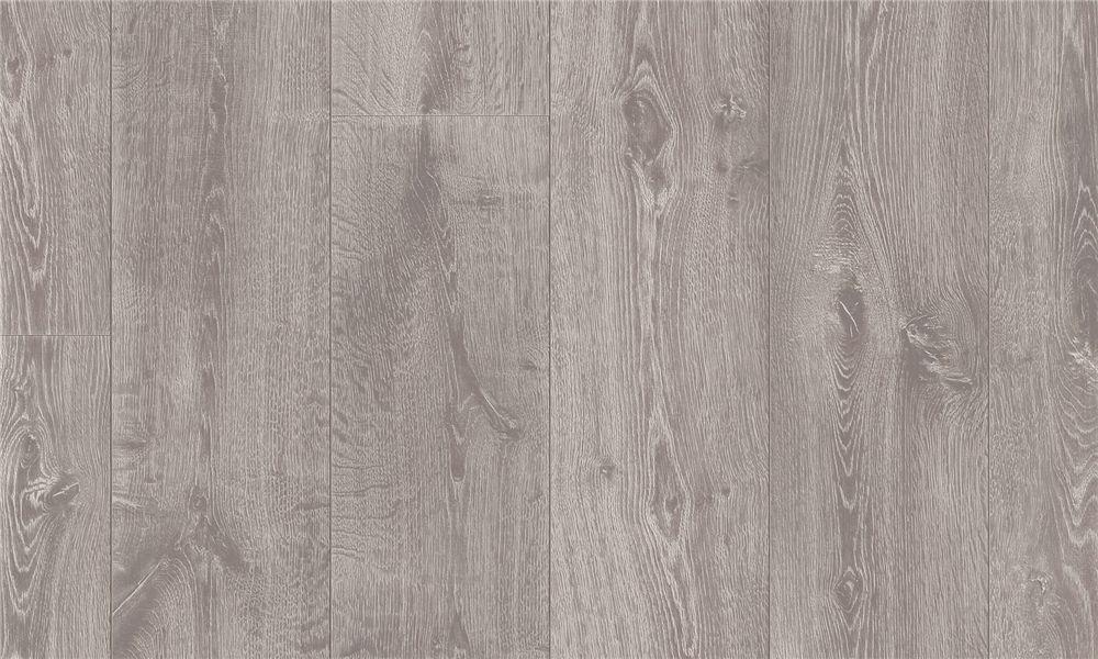 Pergo H 248 Steik Laminate Flooring Hardwood Floor Colors