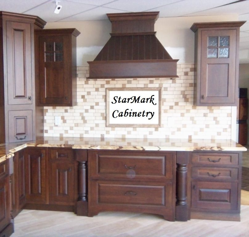 phoenix cabinet in refinishing kitchen refacing cabinets job