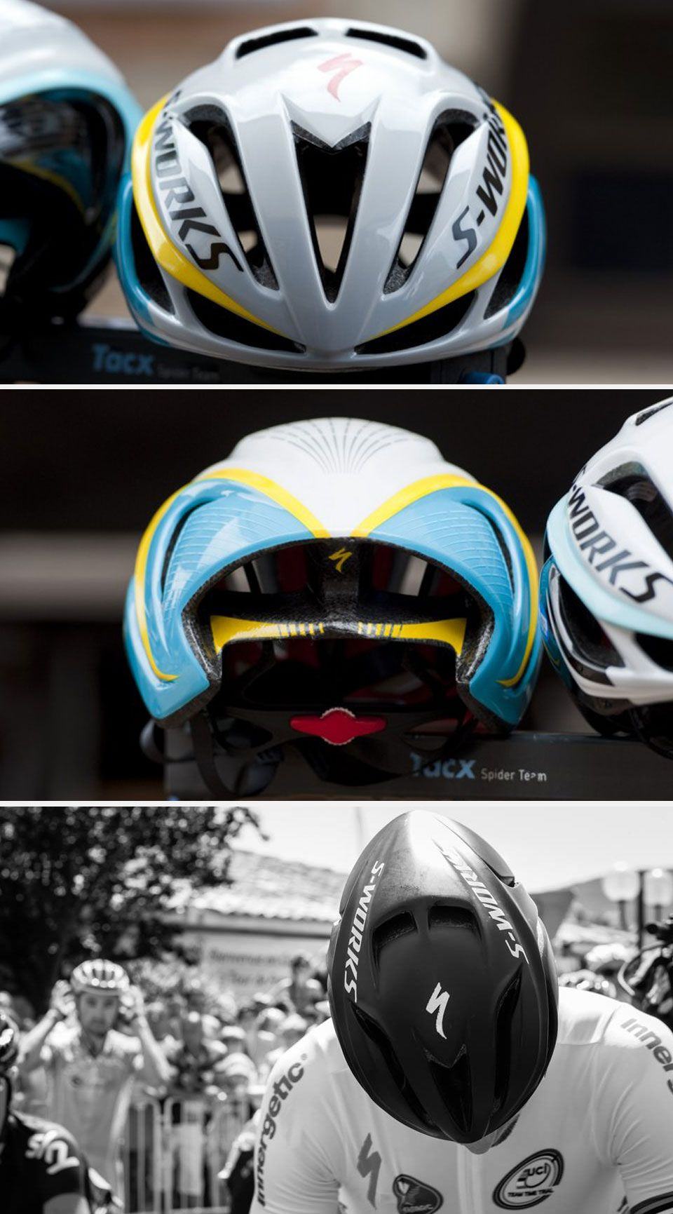 met sine thesis helmet 2011 Safe-t advanced usb led light included the sine thesis nightlights is the first bicycle helmet with luminescent material injected into the helmet.