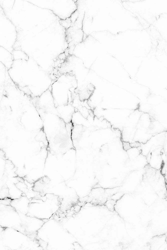 What's the Difference between Quartz vs. Marble | Best Choice for Countertops?