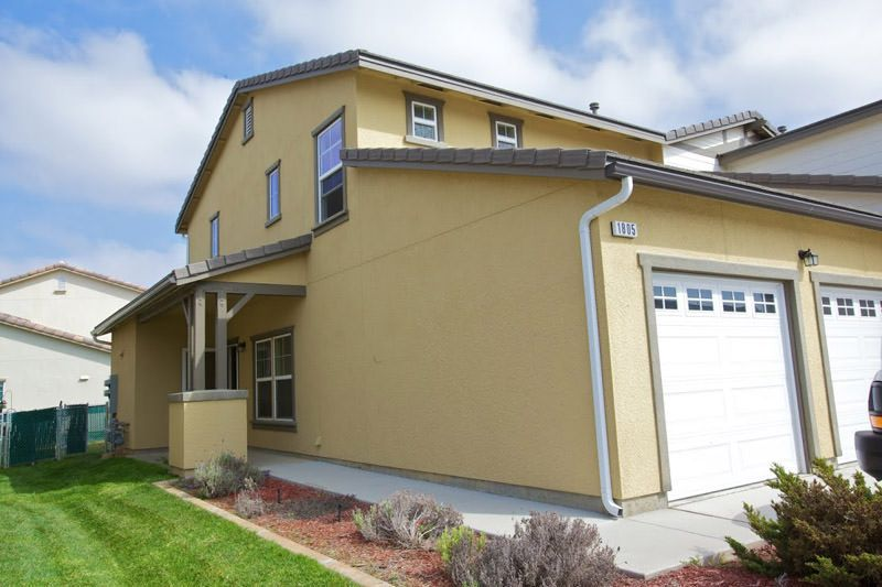 Gallery South Mesa I Lincoln Military Housing Lincoln Military Housing Military Housing Del Mar Beach